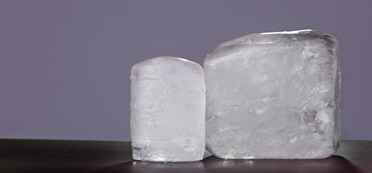 kristalni kamen protiv znojenja