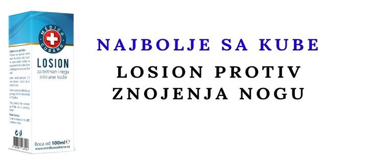 losion-protiv-znojenja-nogu