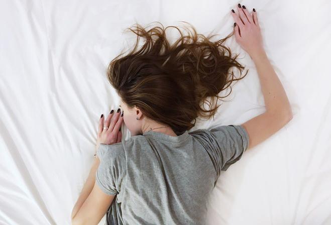 kako smanjiti znojenje nocu