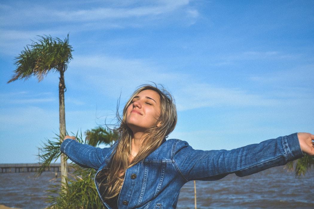 kako smanjiti znojenje pazuha
