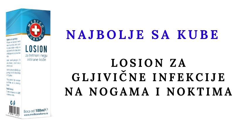 losion-protiv-gljivica