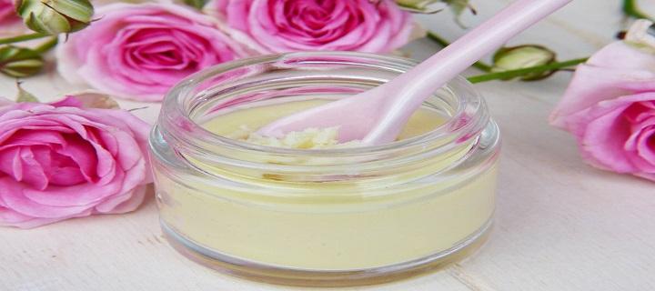 prirodni dezodorans sa shea maslacem