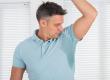 kako spreciti znojenje