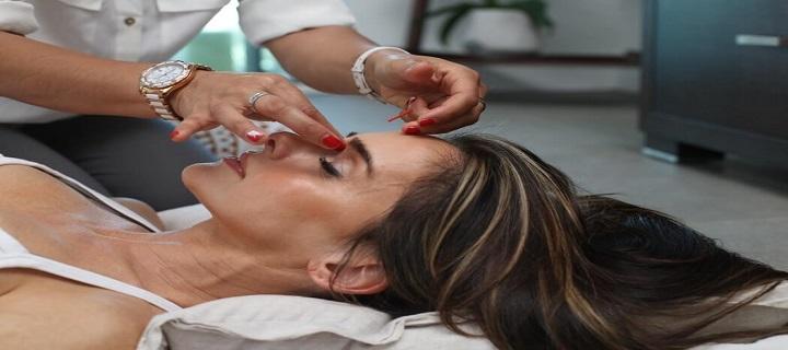 akupunktura protiv valunga u menopauzi