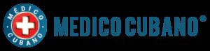 medico cubano logo