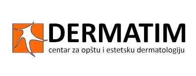 dermatim logo