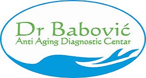 dr babović