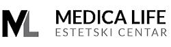 medica-life