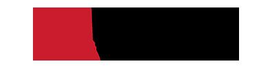 aurora bolnica logo
