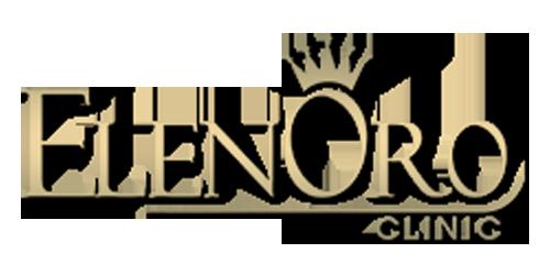 elenoro clinic logo