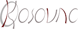 kosovac logo