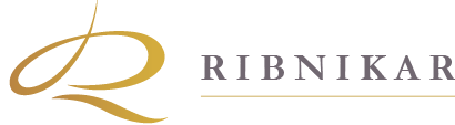 ordinacija ribnikar logo