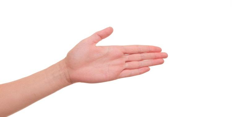 znojenje dlanova u pubertetu