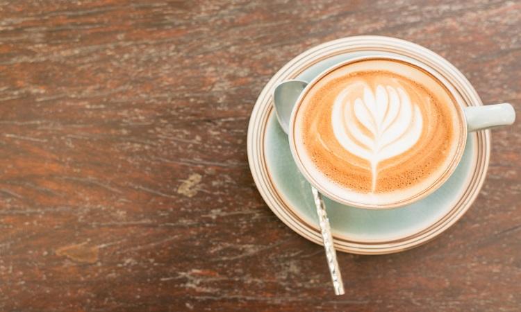 kofein i znojenje