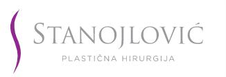 stanojlovic-logo