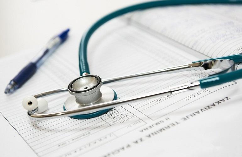 preznojavanje usled neke bolesti