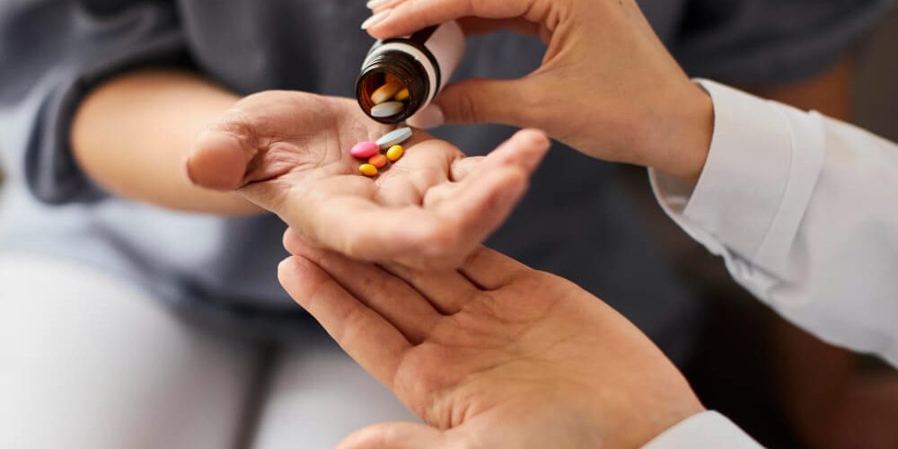 tablete protiv znojenja
